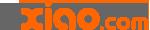 零点校园logo